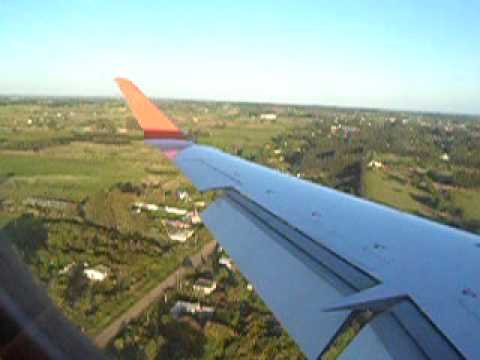 Aterrizaje en carrasco tam a320 doovi for Poltronas en montevideo