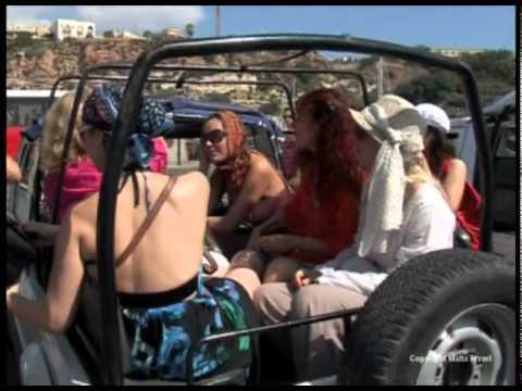 Visit Malta.mpg