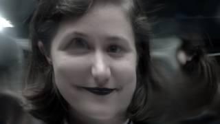 SCHNIPO SCHRANKE - Stars (Trailer 2)