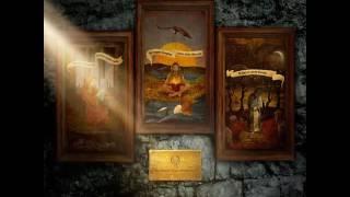 Opeth - Goblin (BINAURAL SURROUND)