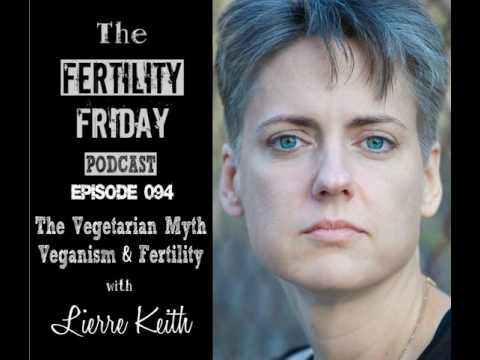 FFP 094 | The Vegetarian Myth | Reflections After 20 Years of a Vegan Diet | Lierre Keith