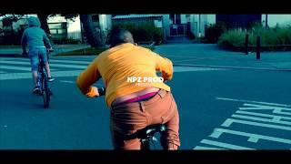 Смотреть клип Rbk - Hermano