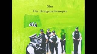 Slut - Seeräuberjenny