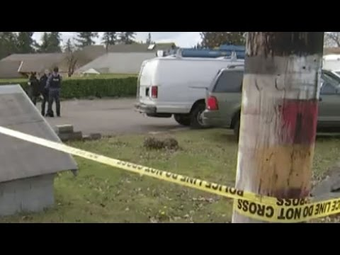ANOTHER Sikh Man Shot For Looking Muslim