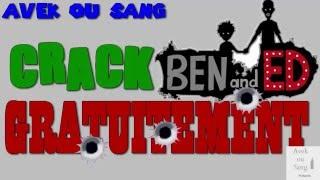 TUTO Comment Telecharger Ben and Ed GRATUITEMENT Facile!!!