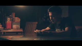 HarmoniA - Rindu Kamu [Official Music Video]