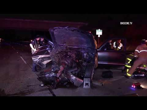 San Diego: Border Drama 12302018