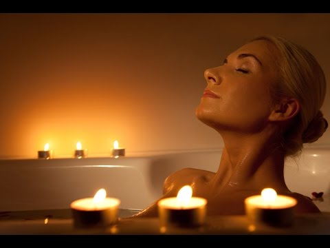 Relaxing Spa Music, Music for Stress Relief, Relaxing Music,