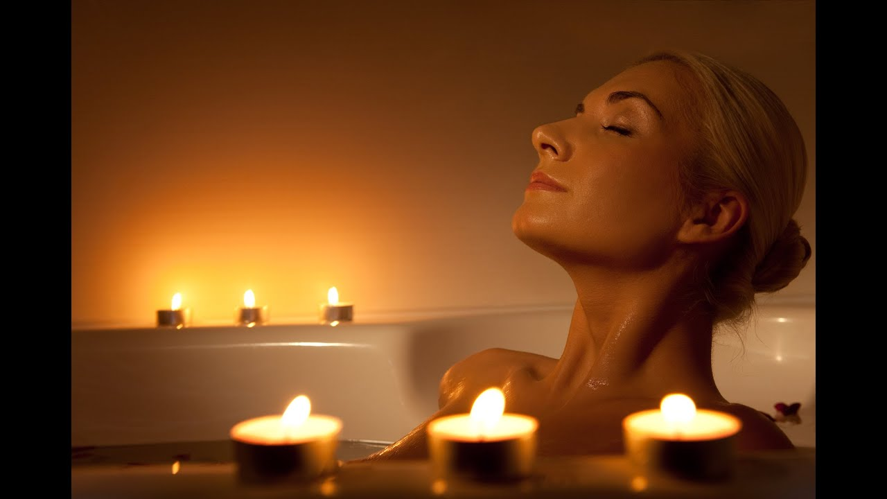 Spa Relaxing Music on Spotify