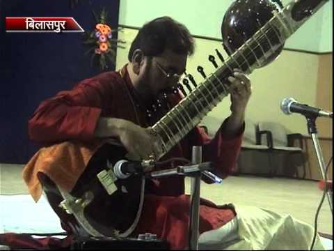 The Society for the Promotion of Indian Classical Music And Culture Amongst Youth SPIC MACAY