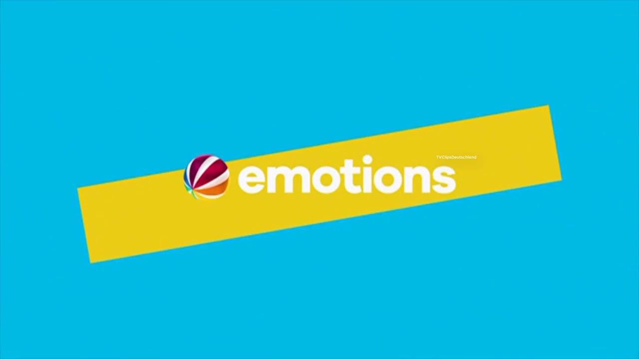 Sat1emotions