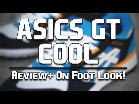 asics-gt-cool-|-review-+-on-foot-look!