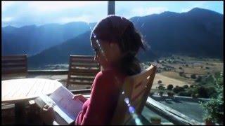 Остров Крит (Греция)(Пляжный отдых в Греции, на острове Крит http://ayayai.com.ua/services/plajniy-otdih/greece/?utm_source=youtube&utm_medium=video&utm_term=crete ..., 2016-03-01T22:06:15.000Z)