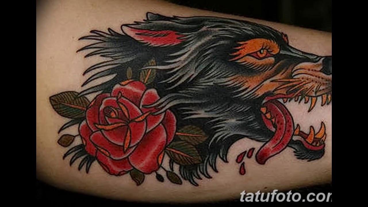 значение зло наколка что обозначает татуировка зло как