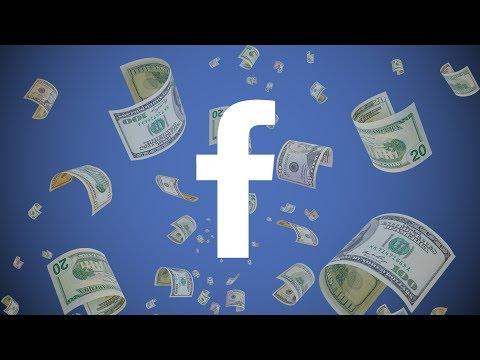 Facebook выпустит свою криптовалюту