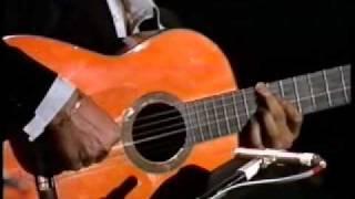 Paco De Lucia   Entre dos Aguas Montreux 1978