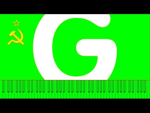 RUSH G