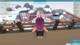 WORLD OF FLYING DOGS Roblox Flv