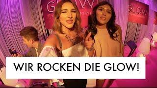 WIR ROCKEN DIE GLOW! | AnKat
