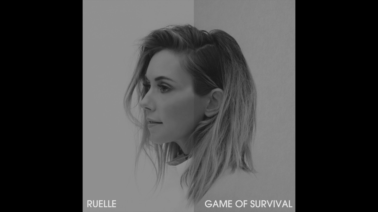 Download Ruelle - Game of Survival (Official Audio)