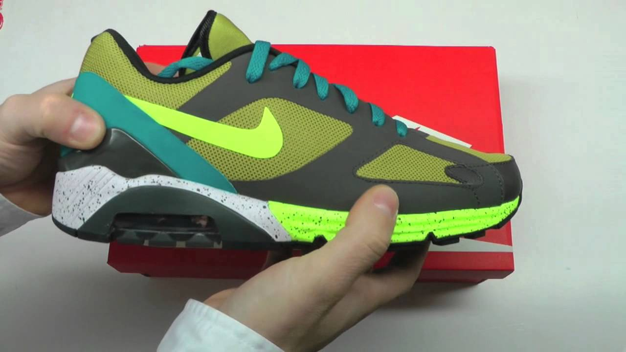 new product 6a3c1 83a3c MOVESHOP NIKE AIR MAX TERRA 180 615589 770 GOLD