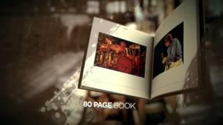 Led Zeppelin - In Through The Out Door (Super Deluxe Unboxing Video)