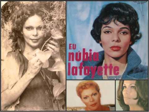 DE BAIXAR LAFAYETTE MUSICAS NUBIA