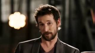 Falling Skies - Bande Annonce - Saison 1