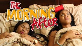 The Morning After ft GoziTV x Khiry KJ Lee x Evangel Okafor