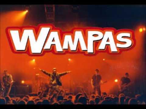 wampas cgt
