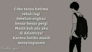April Billy Joe Ava Cover Fiersa Besari Lyrics.mp3