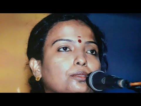 five-5-non-stop-rabindra-sangeet-by-orpita-goswami-||-nonstop-rabindra-sangeet||-tagore-songs