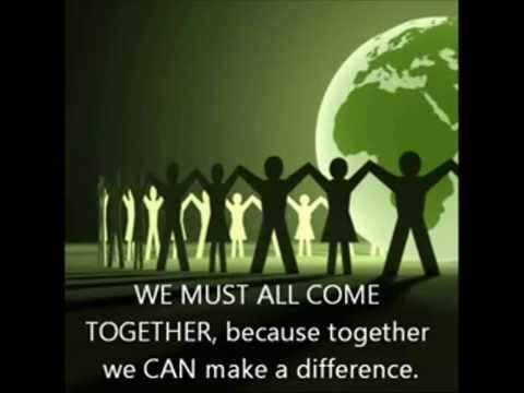 Видео Preservation of environment essay