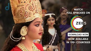 Eso Maa Lakkhi - Episode 2  - November 24, 2015 - Webisode