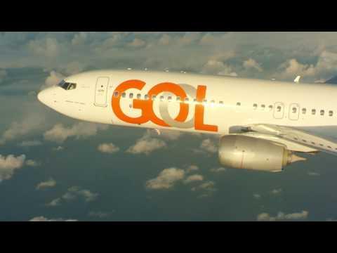 GOL - Air to Air