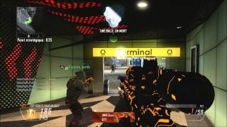 ZaiiD E-Sniping Comptage #1