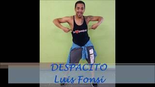 Baixar DESPACITO - Rodrigo Rossi (Versão)