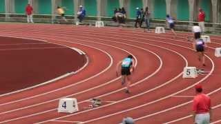 20150506「104年大專運動會 田徑 一般男子組 4X400公尺 決賽」影音檔AR0A9564