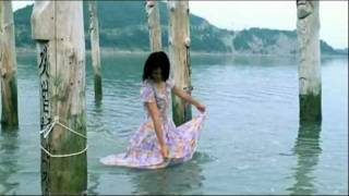 Kim Ki Duk - The Coast Guard | Soundtrack