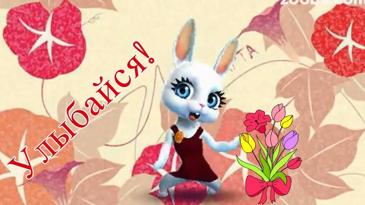 Поздравления на молдавской свадьбе