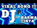 Dj Ku Buang Rasa Impian Dan Harapan Karma Cinta Remix Full Bass  Mp3 - Mp4 Download