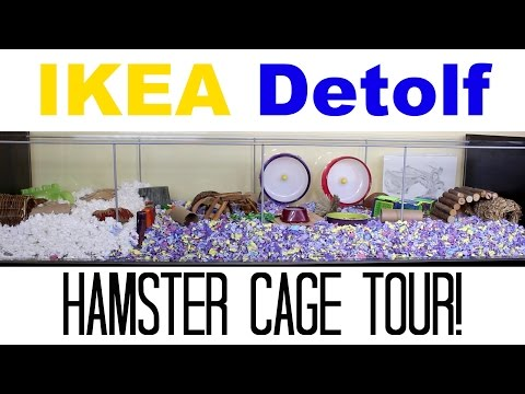 ikea-detolf-hamster-cage-tour-summer-2016
