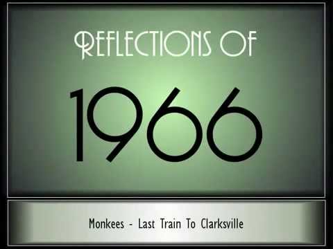 Reflections Of 1965 - 1969 ♫ ♫ [500 Songs]