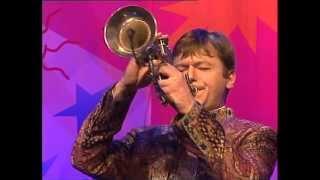 Ятор-шоу - Труба и скрипки - Каталог артистов