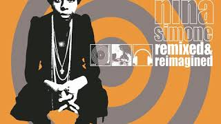 Nina Simone - O-o-h Child) (Nickodemus' Shufflin' Only Mix)