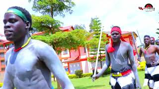 Duot Chol Diing Latest Songs 2020