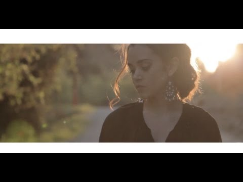 La La La (cover) Naughty Boy (feat. Sam Smith) Megan Nicole and ...