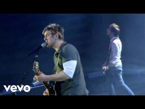 Jeremy Camp - Give You Glory
