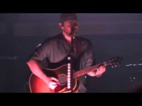 Chris Young - Drinkin' Me Lonely (Partial)