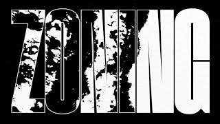 Play Zoning (feat. ZHU)